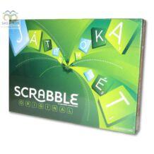 Scrabble Original - BONTOTT társasjáték