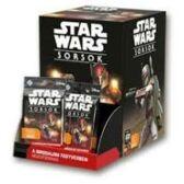 Star Wars Sorsok: A Birodalom fegyverben kiegészítő csomag