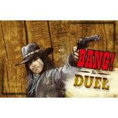 Bang! Duel