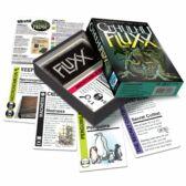Fluxx - Cthulhu (eng)