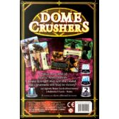 Dome Crushers Gigantic Edition (eng) - /EV/