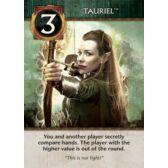 Love Letter - A hobbit kártyajáték