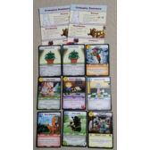 Munchkin CCG Introductory Set (eng) - /EV/