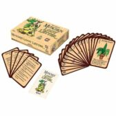 Munchkin Loot letter dobozos (eng)