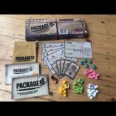 Package!? (eng) - /EV/
