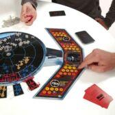 Rizikó: Star Wars kiadás
