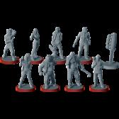 Vengeance (Base Game) (eng) - /EV/