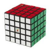 Rubik 5x5x5 kocka