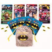 Love letter - Batman