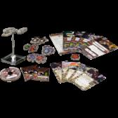 Star Wars X-wing: Y-wing tartozékok