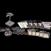 Star Wars X-wing: Z-95 Headhunter kiegészítő (eng)