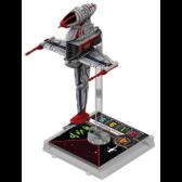 Star Wars X-wing: B-wing kiegészítő (eng)