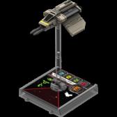 Star Wars X-wing: Ghost kiegészítő (eng) - /EV/