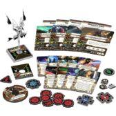 Star Wars X-wing: Star Viper tartozékok