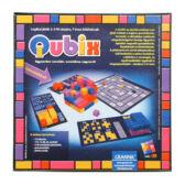 Granna Qubix 3D társasjáték