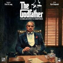 The Godfather (eng)