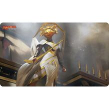 Playmat - Ultra Pro - Magic The Gathering AKH V4