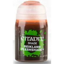 Citadel: Reikland Fleshshade festék