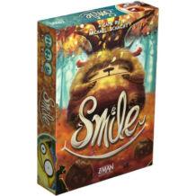 Smile társasjáték