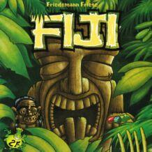 Fiji (germ)