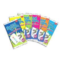 Speed cups Fun-Edition kiegészítő kártyák