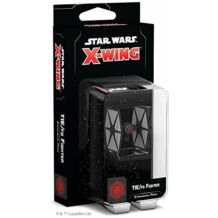 Star Wars X-wing: TIE/fo Fighter Expansion Pack (eng)