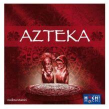 Azteka (eng)
