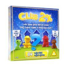 Club 2%