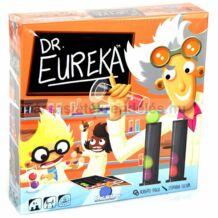 Dr. Euréka