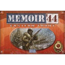 Memoir 44 - Eastern Front