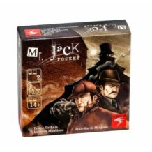 Mr. Jack Pocket (eng)