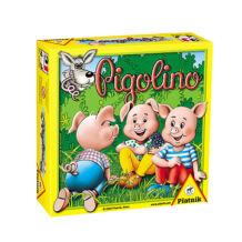 Pigolino - Malacok