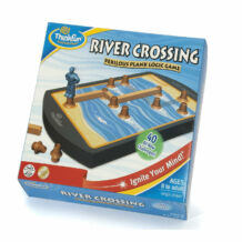 River Crossing