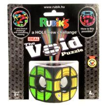 Rubik Void Cube