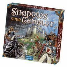 Shadows over Camelot  (eng)