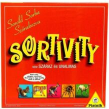 Sortivity