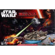 Rizikó: Star Wars kiadás BONTOTT társasjáték