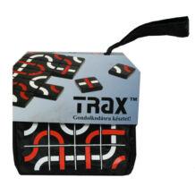 Trax - Gondolkodásra késztet!