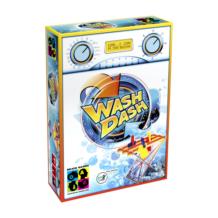 BG Wash Dash (eng)