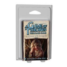 Game of Thrones: A Dance with Dragons kiegészítő