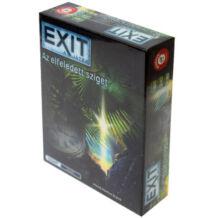 EXIT - Az elfeledett sziget