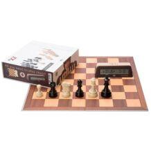 DGT  Kezdő Sakk készlet