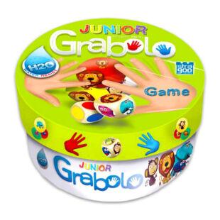 Grabolo Jr.