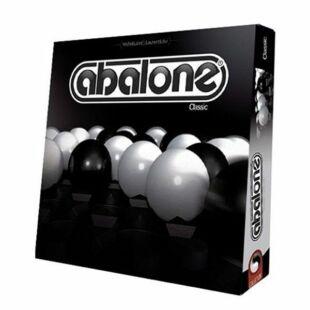 Abalone - /EV/