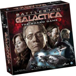 Battlestar Galactica (eng)