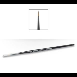 Citadel ecset - Layer S Brush
