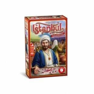 Istanbul kockajáték (eng)