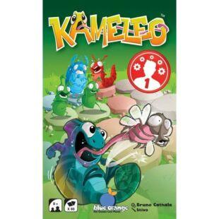 Kameleo (eng)