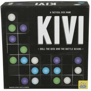 Kivi /EV/
