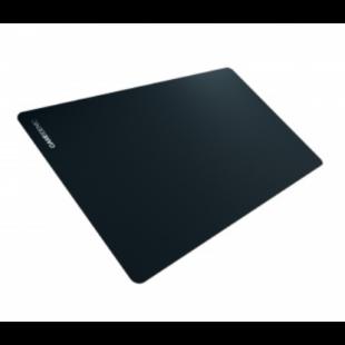 Playmat, fekete (2 mm) - /EV/